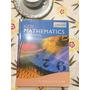 Igcse Mathematics Second Ed. Pimentel And Wall
