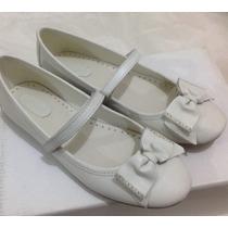 Chatitas Ballerina Para Nenas Zara Talle 35