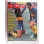 Revista El Gráfico Nº 3109 (8/5/1979)