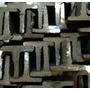 Hierro Tee 1-1/4 X 1/8 (31,8 X 3,2mm)   Barra X 6 Mtrs