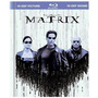 The Matrix Book Edition 10t Anniversary
