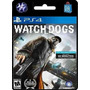 Ps4 Watch Dogs Store