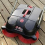 Barredora Manual Hoover L1405