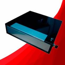 Gaveta Caja Registradora De Dinero 5 Comp - Con Secret Z Sur