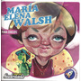 María Elena Walsh Para Chic@s Colección Aventurer@s