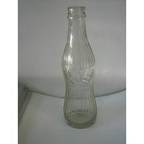 Antigua Botella Gaseosa Riky Labrada Del 5o