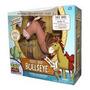 Tiro Al Blanco Caballo Toy Story Original / Open-toys Avell