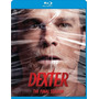 Blu-ray Dexter Season 8 / Temporada 8