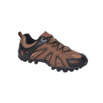 Zapatillas Kappa Trekking Comodísimas 39al44 Local Microcent