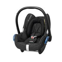 Huevito Butaca Maxi Cosi Cabrio Fix Para Quinny R&m Babies