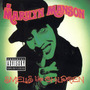 Cd Marilyn Manson - Smells Like Children