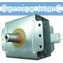 Magnetron P/ Microondas Atma Bgh Electrolux Philco Sanyo