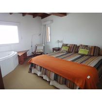 Alquiler Temporario Casa En Bariloche Cerro Catedral 5/7 Pax