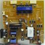 Original Samsung 23 24 Pulgadas 2333 2343 3-418 Ip4l23d
