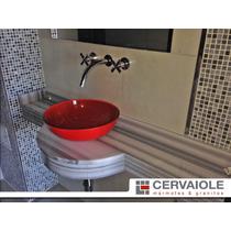 Metro lineal marmol mesada amoblamientos de cocina for Muebles de cocina x metro lineal