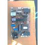 Fuente Tv Lcd Samsung Ln32c450e