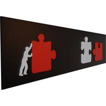 Cuadros Modernos Minimalistas En 3d + Diseños Exclusivos