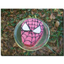 Hombre Araña / Spiderman Mini Cake - Torta 6 Personas Cumple