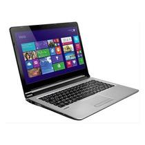 Notebook Positivo Bgh E950 I3 4-500 14led