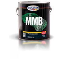 Colorin - Base  Acrilico  (1)