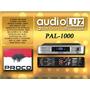 Potencia Amplificador Proco Pal-1000