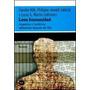Libro Lesa Humanidad. Hilb - P. Salazar -g. Martín Nuevo