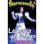 Floricienta - Revista La Magia Del Teatro - Imperdible!