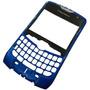Frente Con Lente Visor Blackberry 8350 Nextel