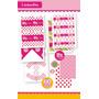 Cotillón Candy Bar De Lechucitas! Kit Para Imprimir