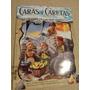 Revista Caras Y Caretas Nº 2192 (nov. 2005)