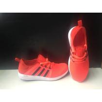 Zapatillas Adidas Bounce , Nuevas Talle 41 Y 42