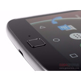 Motorola Moto G5s Plus Xt1805 32gb 4gb Ram Doble Camara Leer
