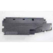 Fuente Adp-160ar Ps3 Playstation 3 Ultraslim Cech-4000