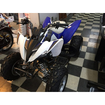Motomel 2016 Motomel 250 Pro Deportvo 2016