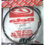 Beta Motard-tr 200 Cable Embrague Orig En Auximoto Repuestos