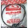 Cable Embrague Beta Motard-tr 200 Orig En Auximoto Repuestos