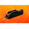 Toner Alternativo Importado #78a Hp M1536 Dnf 1536 P1606dn