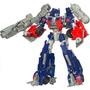 Transformers 3 Figuras Accion Articulados Gigantes Modelos