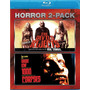 Blu-ray Devil´s Rejects + House Of 1000 Corpses / 2 Films