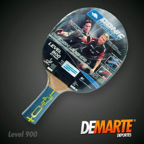 Paleta Ping Pong Donic Top Team 900