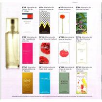 Fragancias Y Perfumes Millanel.