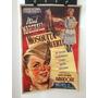 Afiches De Cine - Mosquita Muerta - Nini Marshall
