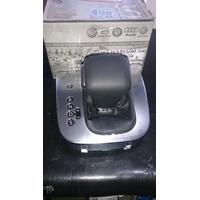 Vw Vento Bora Golf Perilla C/fuelle Caja Automatica