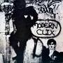 Cd Charly Garcia - Clics Modernos ( Digipack )