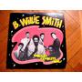 Jazz B. Willie Smith Worlds Favorite Songs Vinilo Importado