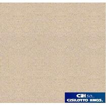 Porcelanato Cerro Negro Quartz Grey / Sand 33x33 2da Calidad
