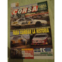 Corsa 1447 Rally Motocross Super Truck Tc2000 Turismo Carret