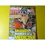 Revista Muy Interesante Nº 84 Esp. Avances De La Medicina