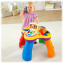 Mesa Didactica Musical Fisher Price