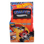 Hot Wheels Racing Battle Case Conéctale Tus Pistas Z. Devoto